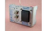 Condor Linear Power Supplies 240Vac 3.6A HN24-3.6-A