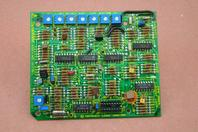 Eaton Power Circuit Board, Dynamic 70-236-1, Dynamatic Ass'y no 15-778-1