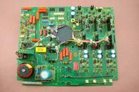 P.W.M  Power Circuit Board, Dynamic - 70-228-2, ASSY NO 75-576-2