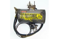 Zimmerman balance Lifting and Balancing Unit 100 lbs @ 100PSI 34624 BA010060