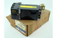 Square D Circuit Breaker 240VAC 2Poles 60A 25303 FA22060AB