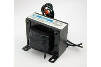 Micron Industrial Control Transformer 0.100KVA C100-0027-5