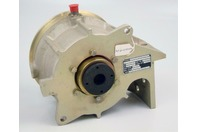 Carlyle Johnson Machine Clutch Assembly Friction 75182 3010014637157