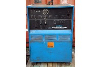 Miller Syncrowave 300 AC/DC Tungsten-Arc Welding Power Source 230/460v 1 Phase