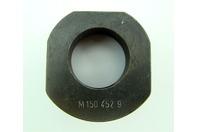 (5) Emhart Warren stud welder parts and components M1504529