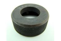 Emhart stud welder parts and components 27697