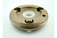 Emhart Stud Welder Parts and Components 25376