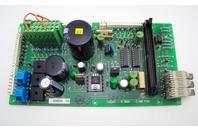 Tucker Circuit Board B 266A 6/485/03 E100 916A