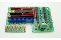 Tucker Circuit Board B 269 E110 35124