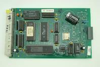 Circuit Board B335E110333