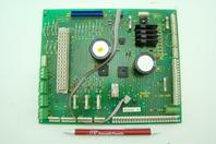 Emhart Tucker CPU Board B 108 E100 628