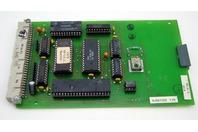 Emhart/Warren Welding Control Circuit Board B336 E110 334