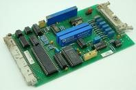 Circuit Board B332E110330