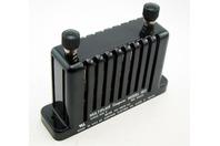 Simpson Multiplier 500V Meter 150VAC 58333 183