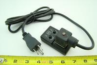 Test switch Timer 24-240V 1A PSV1720 720-109803