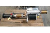 Nordson Rhino Pump SD 7.0 bar max 65:1 100psi 1024785D 10INSD