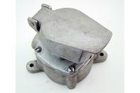 Arktite ENR Explosionproof Receptacle 250VAC 20 AMP 0400247
