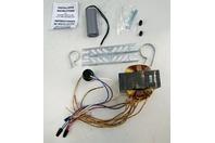 Philips ADVANCE HP 250W S50 Sodium Core & Coil Ballast Kit 120/208/240/277 71A82
