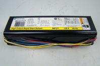 Universal Lighting Ballast T12 120v 490XLHLTCP