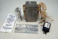 Advance 1000w S52 HP Sodium Core & Coil Ballast Kit 71A8773-001