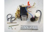 Advance 100 S54 HP Sodium Core & Coil Ballast Kit 71A8071-001D