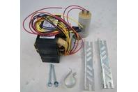 Universal Lighting Ballast Replacment Kit HP Sodium 400w S-51