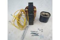 Holophane Ballast Replacment Kit 1000w RBK250MHMT 250W HPS