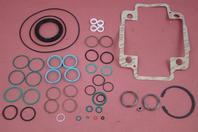 Victor Reinz AFM 34 Sealing Material Kit 202C2C