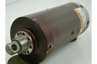 Milco Pneumatic Cylinder Stroke 452-10080-04