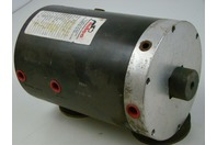 Milco Pneumatic Cylinder 08040501L
