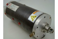 Milco Pneumatic Cylinder TRL-5015-02