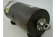 Milco Pneumatic Cylinder 454-10037-06
