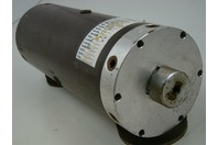 Milco Pneumatic Cylinder 452-10015-09