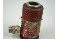 "5 1/2"" BVA Hydraulic Cylinder 25 ton, 10,000 PSI MAX"