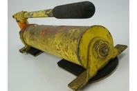 ENERPAC Hydraulic Hand Pump PHRO79072