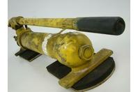 Hydraulic Hand Pump 16421001