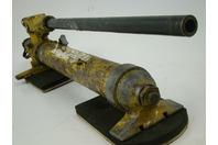 ENERPAC Hydraulic Hand Pump P39H1004M