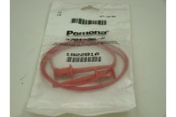 Pomona Patch Cord 3781-36-2