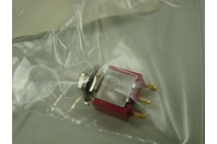 SP Technology Push Button Switch .4VA MAX