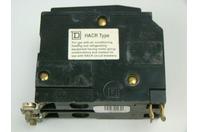 Square D QOB 20A 2-Pole Circuit Breaker YF-6854