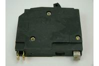 Square D QO 25A Single Pole Circuit Breaker AF-8275