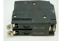 Square D QOB 20A 2-Pole Circuit Breaker P-2 453