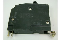 Square D QOB 20A Single Pole Circuit Breaker AB-5004