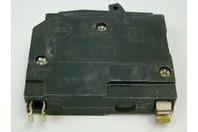 Square D QO 20A Single Pole Circuit Breaker R-3369
