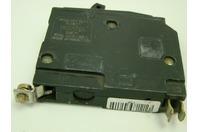 Square D QOB 20A Single Pole Circuit Breaker RT-794