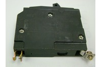 Square D QOB 20A Single Pole Circuit Breaker N-5908