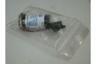 Energy + Lithium Battery B9670AB