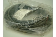I.T.S Electrical Cable 41212-02
