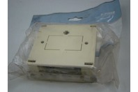 SignaMax Surface Mount Box SMMB-1
