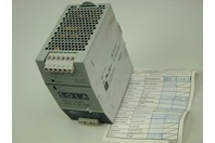 Sola SDN-4-24-I00P Power Supply